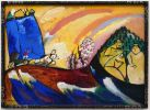 DSC08307_Chicago_Art_Institute_Kandinsky_Painting_with_Troika_k.jpg