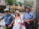 Downtown Safety Patrol
